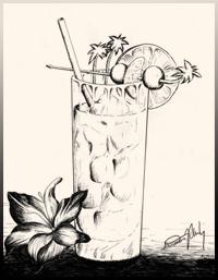 cocktail_kl