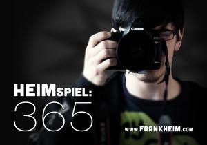 HeimSpiel 365