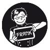 Bruder Frank