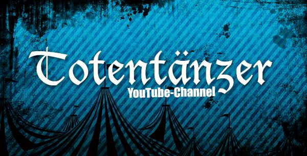 Youtubekanal-Header