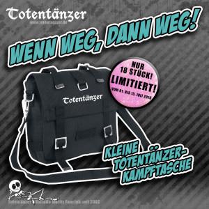 posting_tasche