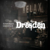 Totentänzer Stammtisch Dresden