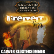 In Castellis - Calwer Klostersommer