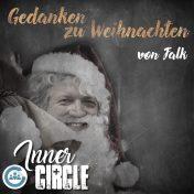 Gedanken zu Weihnachten von Onkel Falk