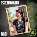 Totentänzer-Team Nici