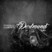 Totentänzer Stammtisch Dortmund